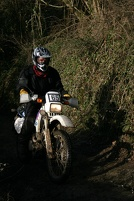 065 Exeter Trial IMG 5180