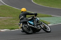 20050713 - Ixion at Cadwell 2005
