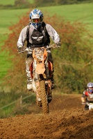 2007-10-14 - Midwest Rd 8 at Pilton