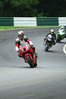 2011-08-04 - Ixion at Cadwell - Day 1