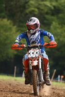 2011-09-11 - MidwestMCC Youth Round 4 - Blackdog Woods Warminster
