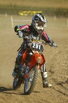 2011-10-16 - MidwestMCC Youth Round 5 - Hemmington