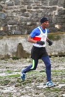 2013-02-24 - Tough Ten Challenge - Weston-Super-Mare