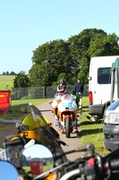 2016-07-14 07-58 Ixion-Cadwell 0008