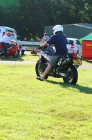 2016-07-14 08-00 Ixion-Cadwell 0009