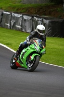 2016-07-14 10-44 Ixion-Cadwell 0041