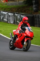 2016-07-14 10-44 Ixion-Cadwell 0043