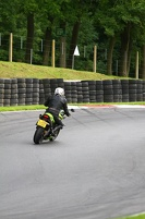 2016-07-14 10-45 Ixion-Cadwell 0046