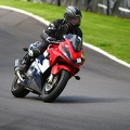 2016-07-14 10-50 Ixion-Cadwell 0102