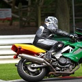 2016-07-14 10-50 Ixion-Cadwell 0104