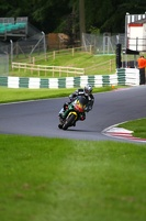 2016-07-14 10-53 Ixion-Cadwell 0145