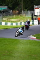 2016-07-14 10-53 Ixion-Cadwell 0146