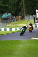2016-07-14 10-53 Ixion-Cadwell 0148