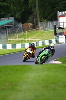 2016-07-14 10-53 Ixion-Cadwell 0149