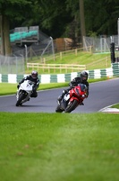 2016-07-14 10-53 Ixion-Cadwell 0153