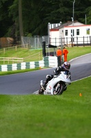 2016-07-14 10-53 Ixion-Cadwell 0154