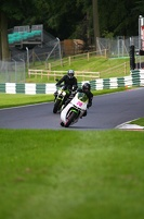 2016-07-14 10-53 Ixion-Cadwell 0155
