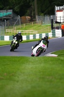 2016-07-14 10-53 Ixion-Cadwell 0156