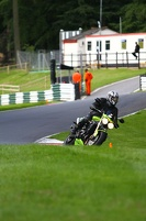 2016-07-14 10-53 Ixion-Cadwell 0157