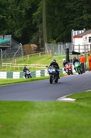 2016-07-14 10-53 Ixion-Cadwell 0158
