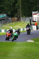 2016-07-14 10-53 Ixion-Cadwell 0160
