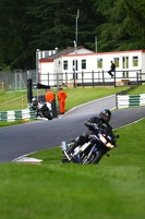 2016-07-14 10-53 Ixion-Cadwell 0162