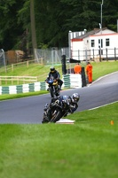 2016-07-14 10-53 Ixion-Cadwell 0163