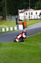 2016-07-14 10-53 Ixion-Cadwell 0167