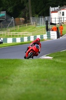 2016-07-14 10-53 Ixion-Cadwell 0169