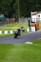 2016-07-14 10-53 Ixion-Cadwell 0170