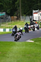 2016-07-14 10-54 Ixion-Cadwell 0173