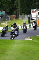 2016-07-14 10-54 Ixion-Cadwell 0174
