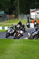 2016-07-14 10-54 Ixion-Cadwell 0176