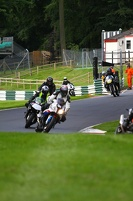 2016-07-14 10-54 Ixion-Cadwell 0177
