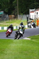 2016-07-14 10-54 Ixion-Cadwell 0178