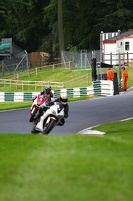 2016-07-14 10-54 Ixion-Cadwell 0182