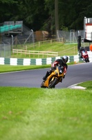 2016-07-14 10-54 Ixion-Cadwell 0185