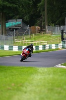 2016-07-14 10-54 Ixion-Cadwell 0186