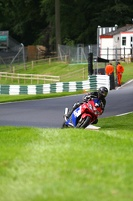 2016-07-14 10-54 Ixion-Cadwell 0187