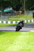2016-07-14 10-55 Ixion-Cadwell 0189