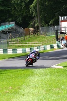 2016-07-14 10-55 Ixion-Cadwell 0190