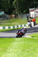 2016-07-14 10-55 Ixion-Cadwell 0191