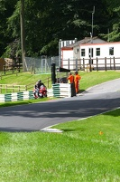 2016-07-14 10-56 Ixion-Cadwell 0199