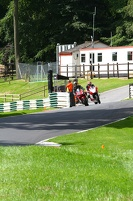 2016-07-14 10-56 Ixion-Cadwell 0200