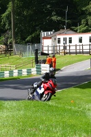 2016-07-14 10-56 Ixion-Cadwell 0202