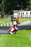2016-07-14 10-56 Ixion-Cadwell 0203