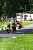 2016-07-14 10-56 Ixion-Cadwell 0205