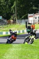 2016-07-14 10-56 Ixion-Cadwell 0207