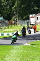 2016-07-14 10-56 Ixion-Cadwell 0208