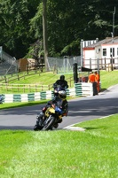 2016-07-14 10-56 Ixion-Cadwell 0209
